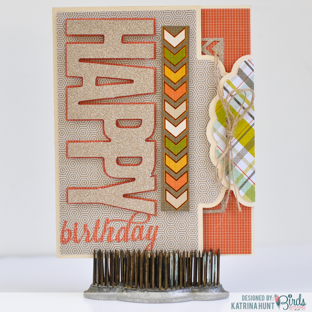 HappyBirthdayCard_2014-6-30_KHunt_1000-1