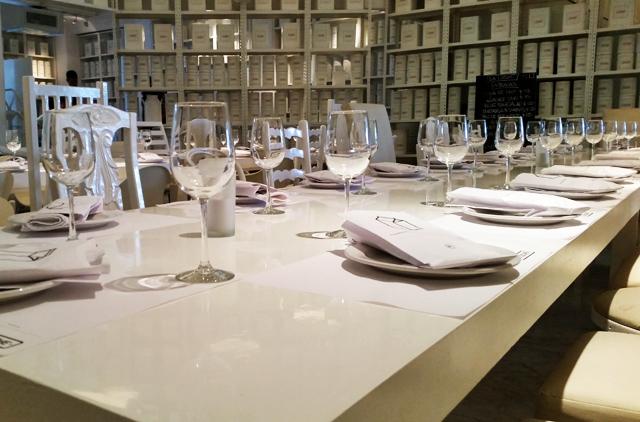 la-leche-tables