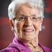 2014_07_12 100e anniversaire Elise Camilla MERSCH