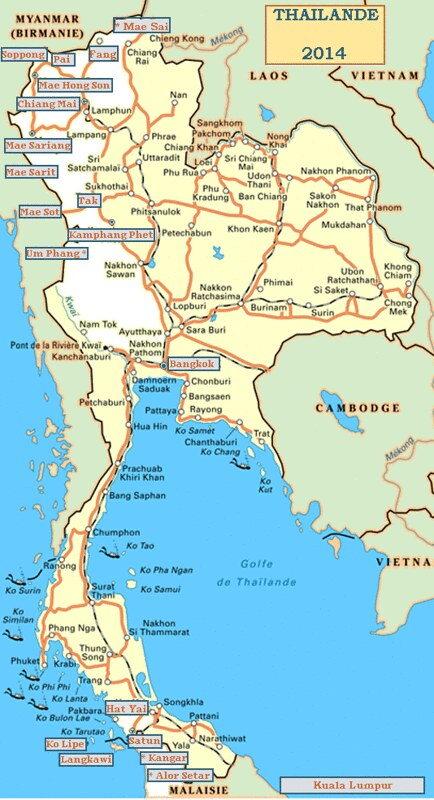2014-Thailande 1