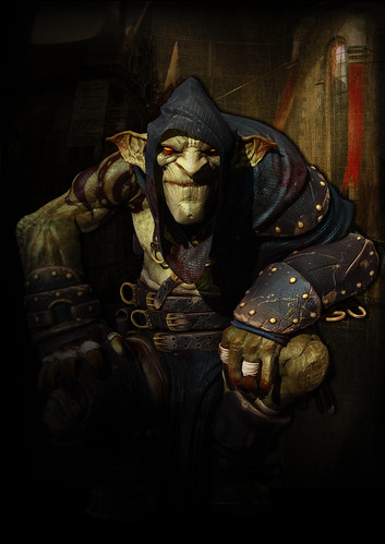 Styx_Master_of_Shadows_Artwork_01