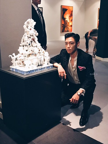 TOP Sothebys Press Preview Hong Kong 2016-09-29 (7)