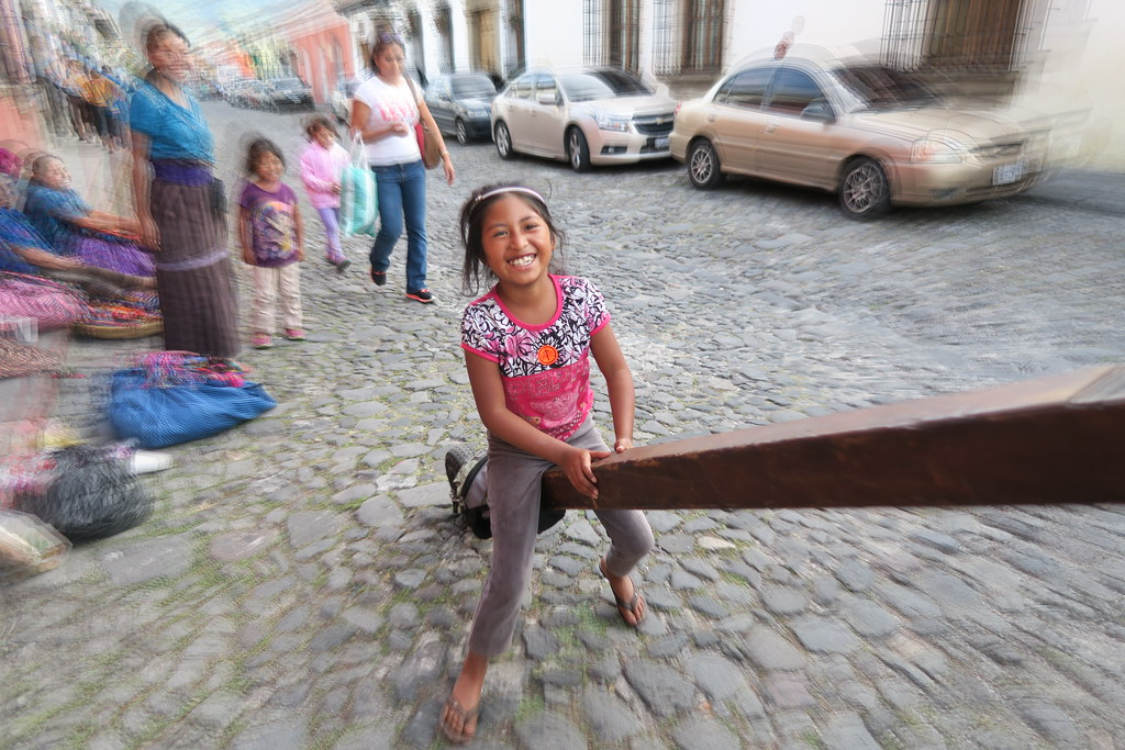 Guatemala Image61
