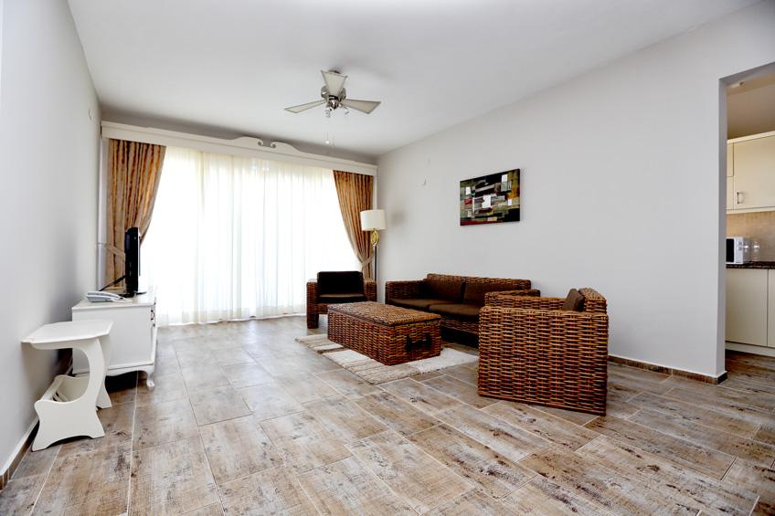 Marmaris, Muğla, Türkiye kiralık villa , kiralık yazlık, yazlık villa - 5498