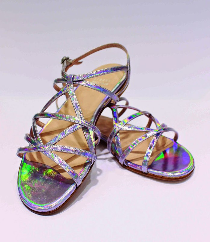 Ttransito-Iris-Aurora-Specchio-2-892x1024