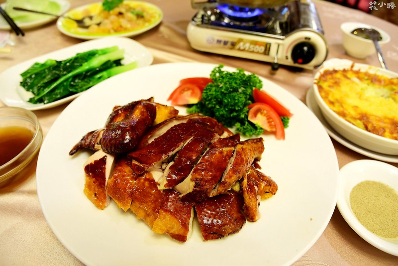 大大茶樓新北永和菜單下午茶優惠 (12)