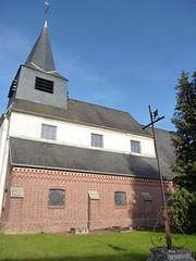 P1090816 - Photo of Lachaussée-du-Bois-d'Écu