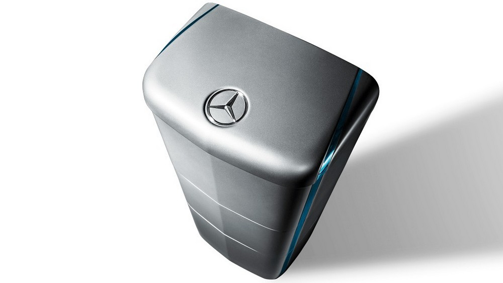 mercedes domasen akumulator