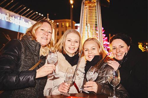 spielbudenplatz_santapauli_112016-499.jpg