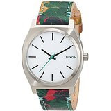 Nixon Unisex Reloj a0452280