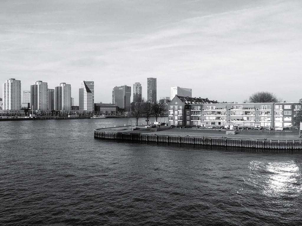 Rotterdam (3 of 44).jpg
