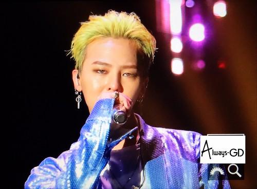 BIGBANG Fukuoka Day 1 ENCORES 2016-12-09 (24)