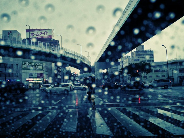 Rainy_Day2