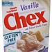 Small photo of Vanilla Chex Cereal