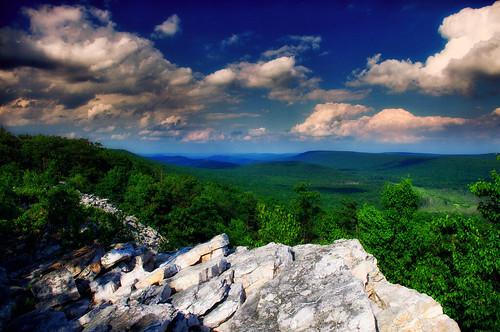 nature landscape pentax pennsylvania explore pa indianwells pentaxkx midstatetrail bearmeadows smcpda1855mmf3556alii midstatetrailstatecollegeregion explore062113