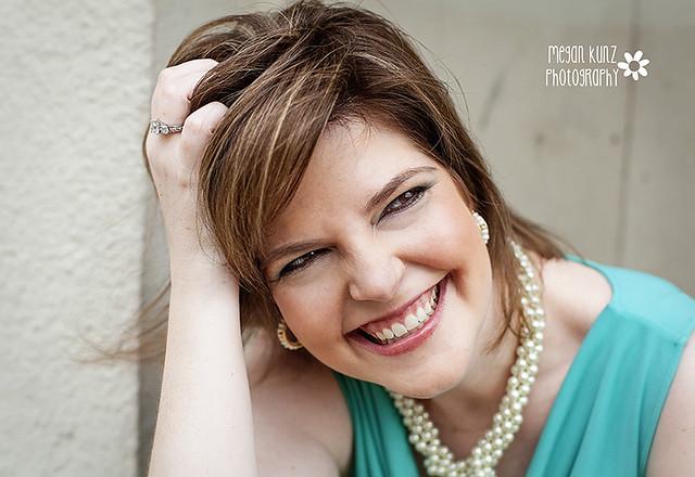 Waco Texas Photographer Megan Kunz Photography Samantha Kehl_3339blog