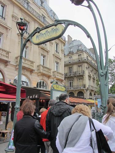 paris-metro1830
