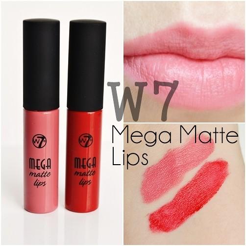 W7_Mega_Matte_Lips