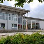 Luftenberg (12)