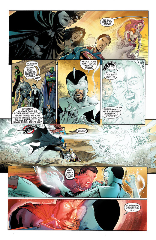 justiceleague22-5dbuth