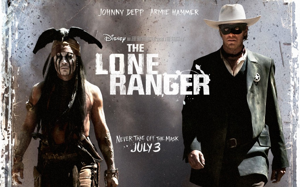 The-Lone-Ranger-wallpaper-1024x640