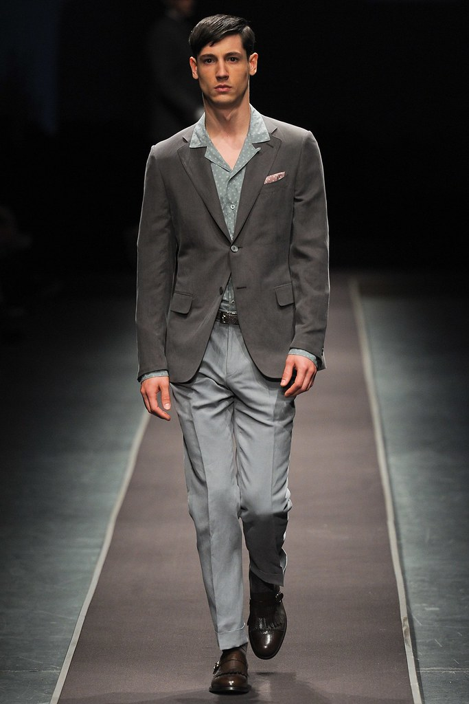 SS14 Milan Canali017_Nicolas Ripoll(vogue.co.uk)