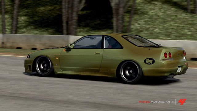 Show Your MnM Cars (All Forzas) - Page 3 9296110223_9c9aaa597e_z