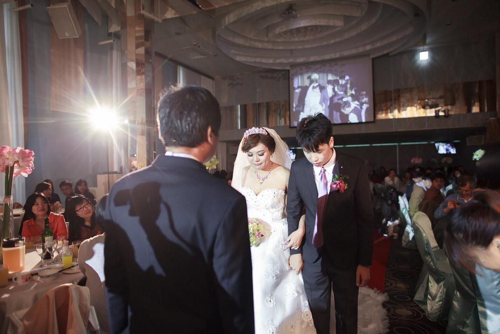 Wedding0421-0153