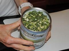 Emergency Essentials Green Onions_2