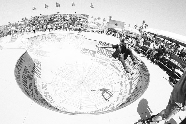 Van Doren Invitational Shop Battle