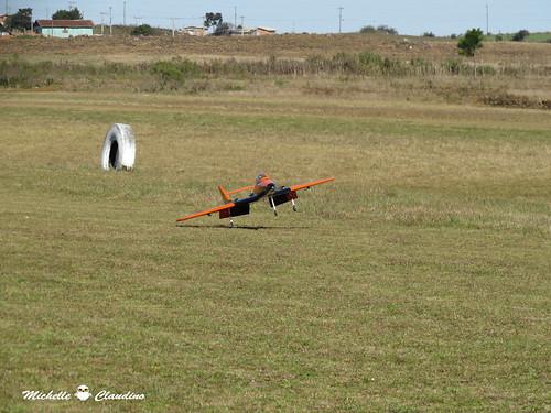 2º EVAER-  Encontro Vacariense de Aeromodelismo 3 e 4 de Agosto 2013 9441693281_45c8df2e8a