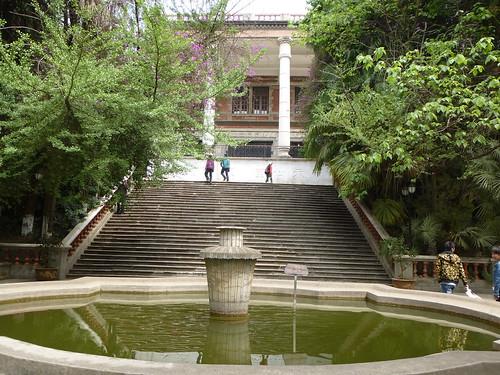 Yunnan13-Kunming-Nord-Université (6)