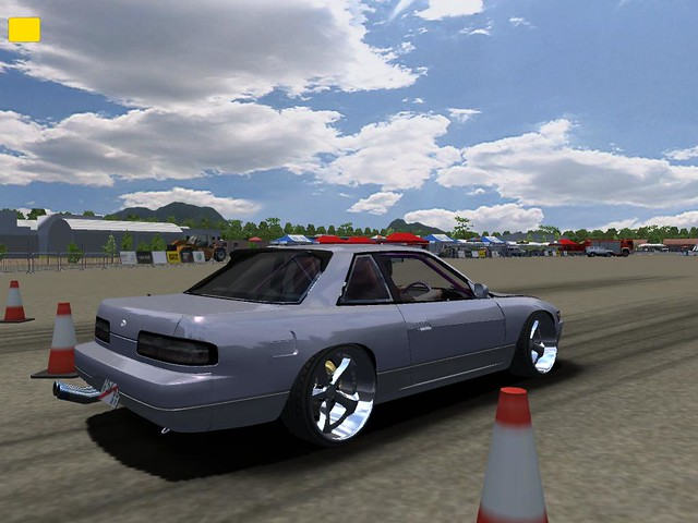rFactor: Media sharing for pictures, videos, and Car Skins - Page 2 9491621130_8b8bc61c39_z
