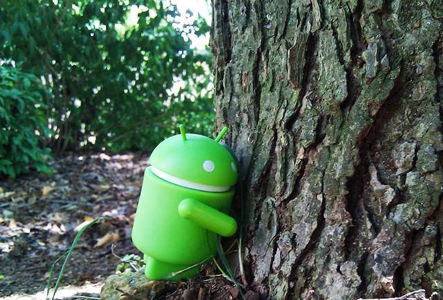 android-diarioecologia