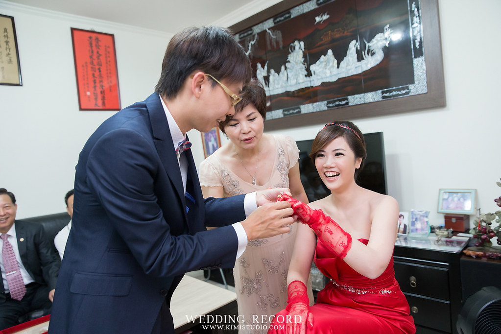 2013.06.29 Wedding Record-055