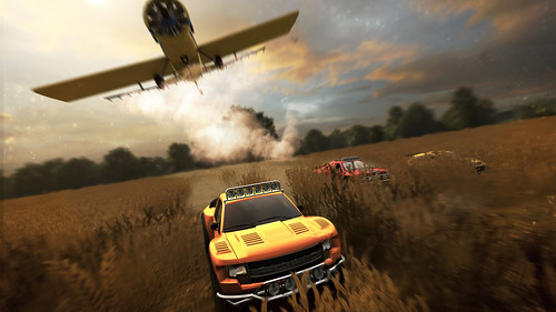 THECREW_Screen#_3_GC_130821_10amCET_1376916597