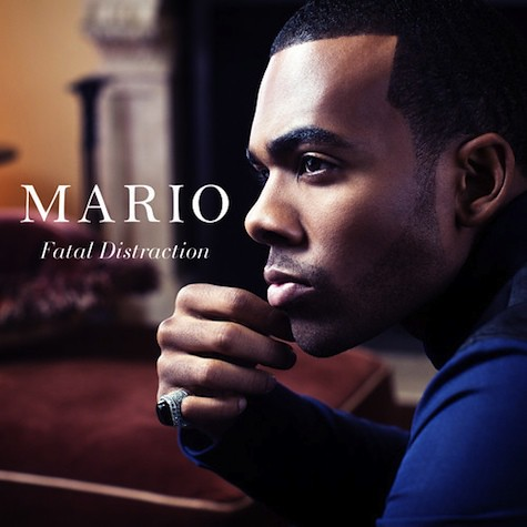 mario-fatal-distraction-cover