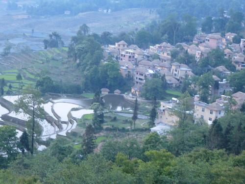 Yunnan13-Yuanyang 1-Duoyishu (14)