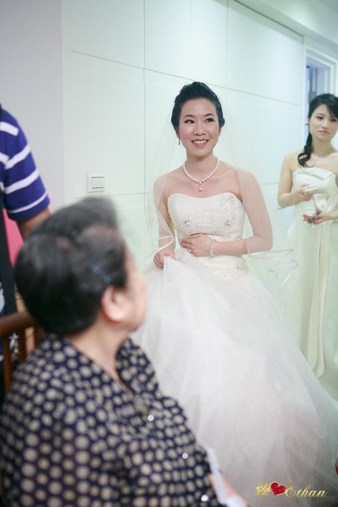 婚禮攝影,婚攝, 台北寒舍艾美,台北婚攝, Le Meridien Taipei,優質婚攝推薦, 6341