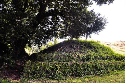Ruinas de Izapa (13)