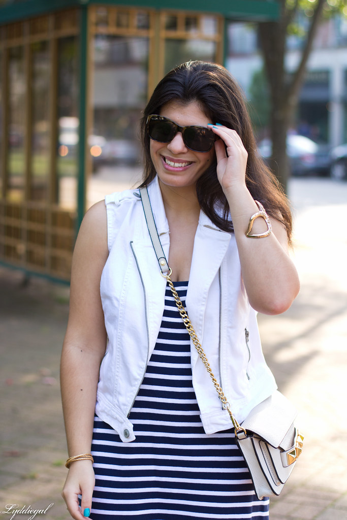 stripes and vest-3.jpg