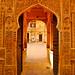 Jaisalmer-35