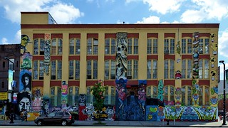 Save 5Pointz