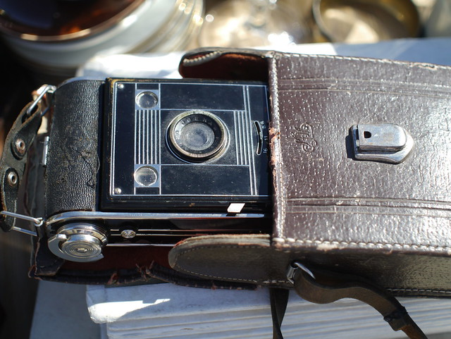 billy clack n 51...great name for a camera