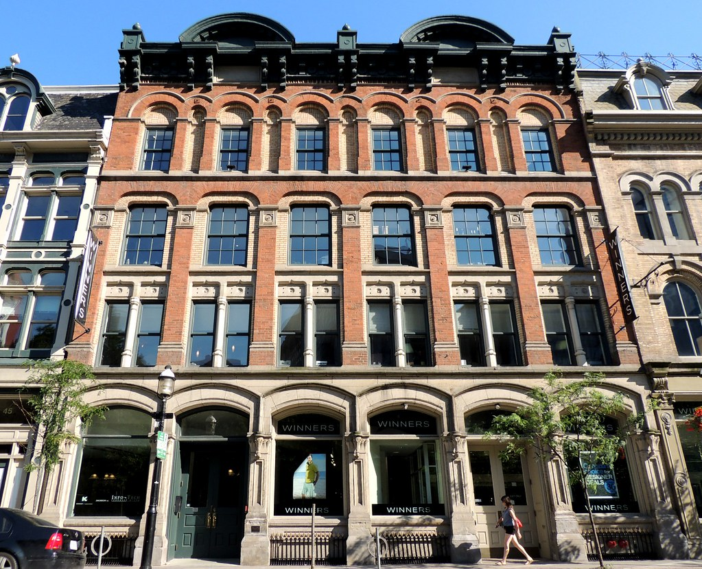 Hotels Near St Lawrence Market Toronto