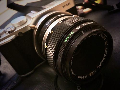 カメラロール-5029