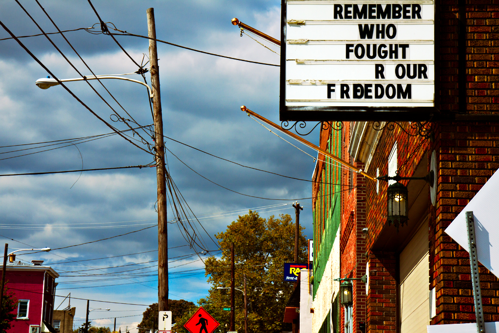 REMEMBER-WHO-FOUGHT--Norristown