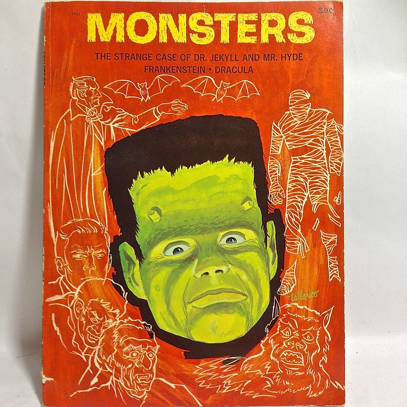 monsters_book