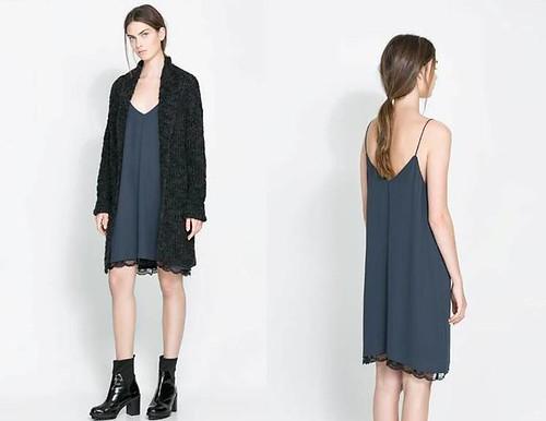 vestido_lencero_tirantes_Zara