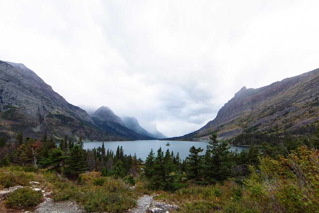 Montana2013_-62